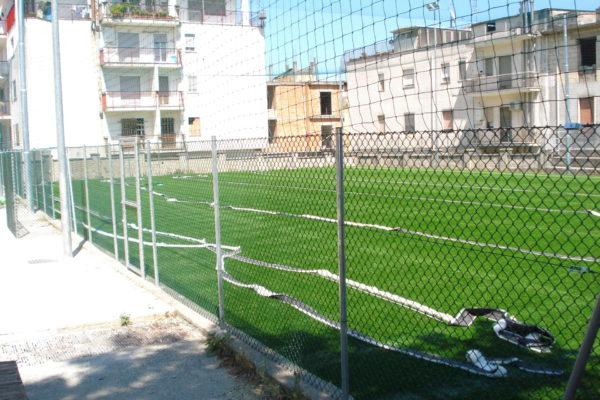Campo_Sportivo_Tursi_Nigro_Impianti (11)