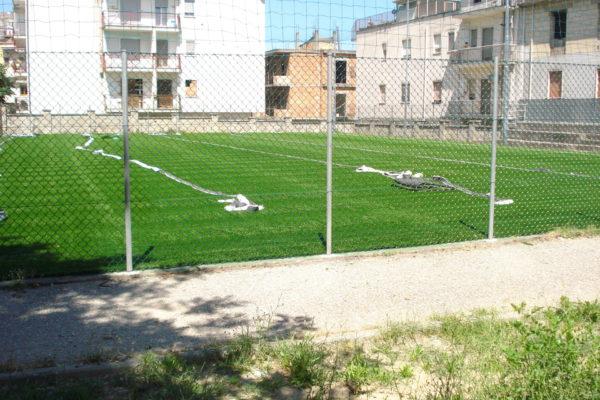 Campo_Sportivo_Tursi_Nigro_Impianti (12)