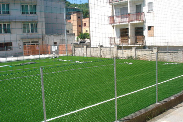 Campo_Sportivo_Tursi_Nigro_Impianti (14)
