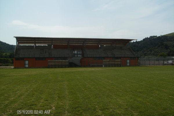 Campo_Sportivo_Tursi_Nigro_Impianti (32)