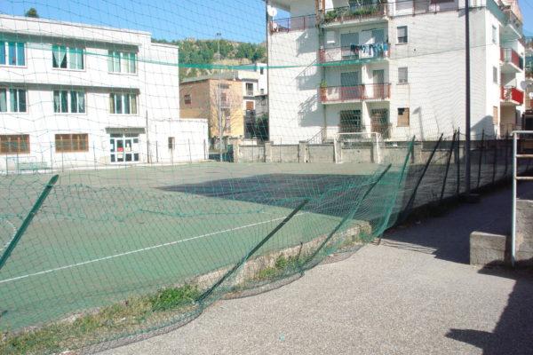 Campo_Sportivo_Tursi_Nigro_Impianti (7)