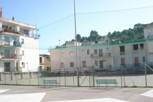 Campo_Sportivo_Tursi_Nigro_Impianti (8)