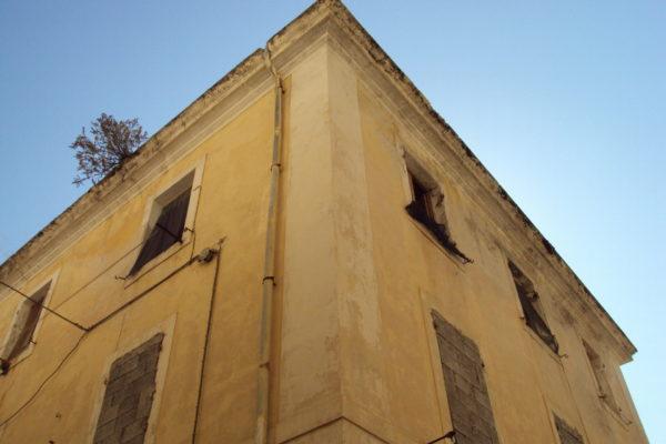 Comune_Maddalena_Nigro_Impianti (10)