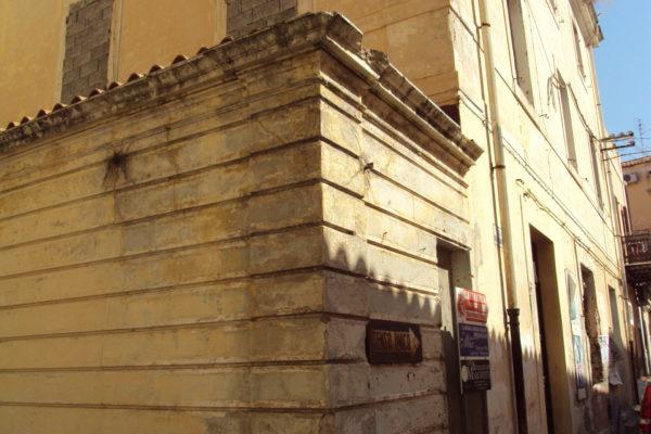 Comune_Maddalena_Nigro_Impianti (11)
