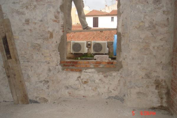 Comune_Maddalena_Nigro_Impianti (17)