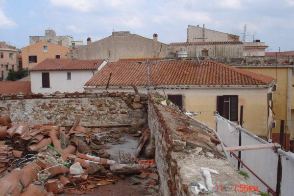 Comune_Maddalena_Nigro_Impianti (21)
