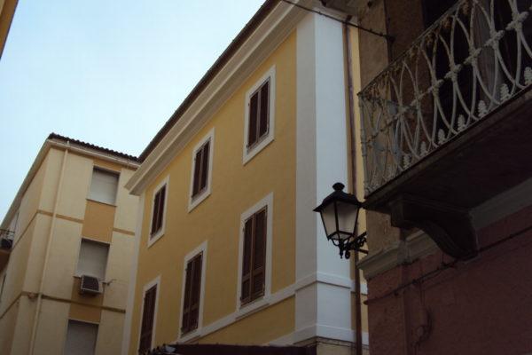 Comune_Maddalena_Nigro_Impianti (4)