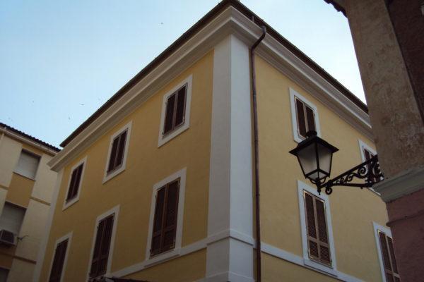 Comune_Maddalena_Nigro_Impianti (5)