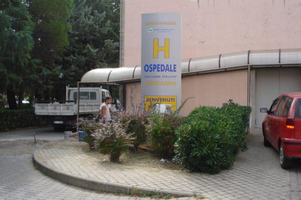 Stigliano_Nigro_Impianti (16)