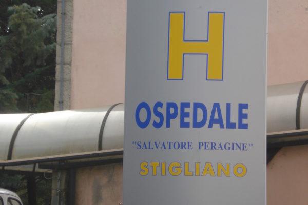 Stigliano_Nigro_Impianti (17)