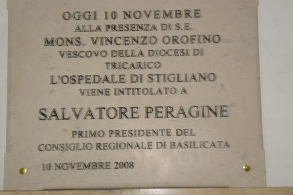 Stigliano_Nigro_Impianti (25)