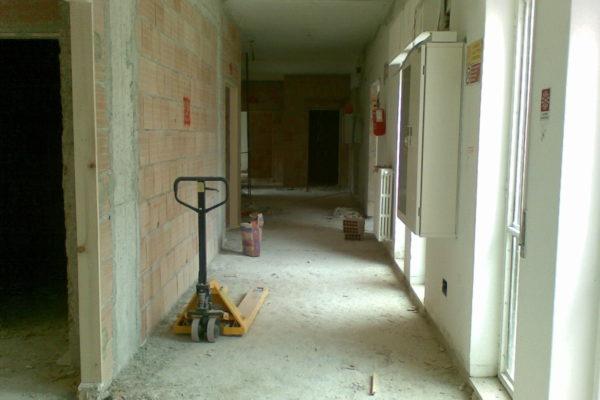 Stigliano_Nigro_Impianti (31)