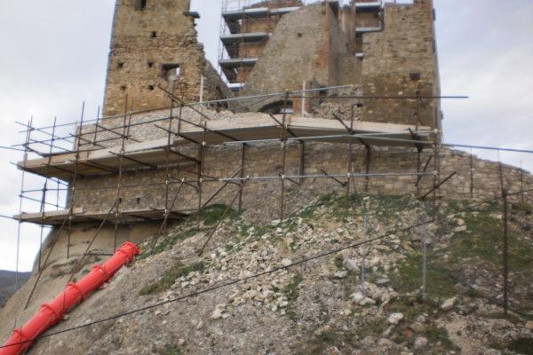 castello_brindisi_di_montagna_nigro_impianti (1)