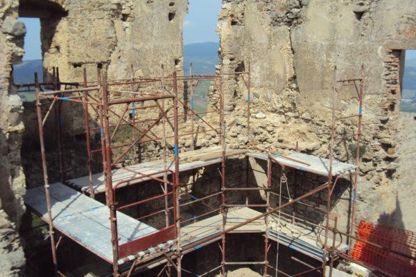 castello_brindisi_di_montagna_nigro_impianti (14)