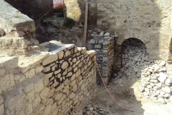 castello_brindisi_di_montagna_nigro_impianti (15)