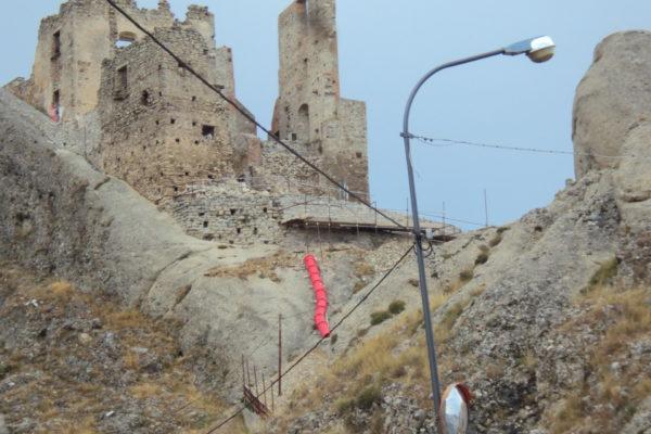 castello_brindisi_di_montagna_nigro_impianti (19)