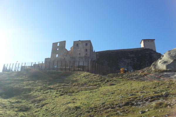 castello_brindisi_di_montagna_nigro_impianti (2)