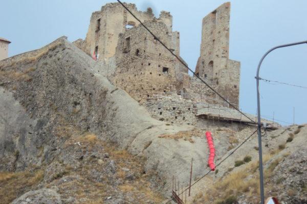castello_brindisi_di_montagna_nigro_impianti (20)