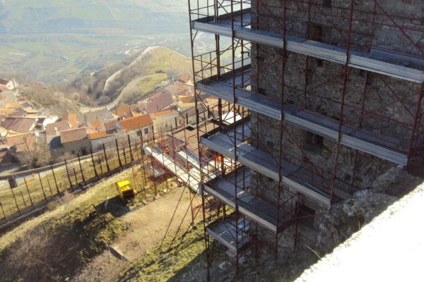 castello_brindisi_di_montagna_nigro_impianti (25)