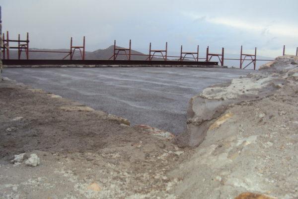 castello_brindisi_di_montagna_nigro_impianti (26)