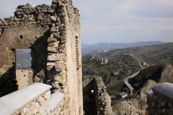 castello_brindisi_di_montagna_nigro_impianti (28)