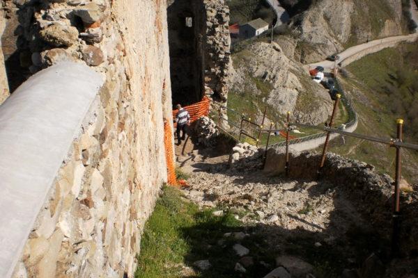 castello_brindisi_di_montagna_nigro_impianti (29)
