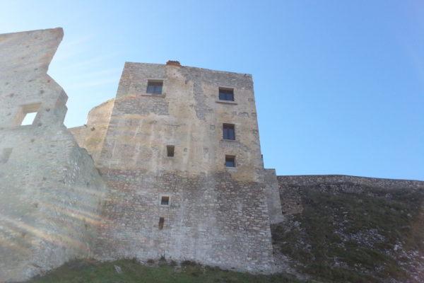 castello_brindisi_di_montagna_nigro_impianti (3)