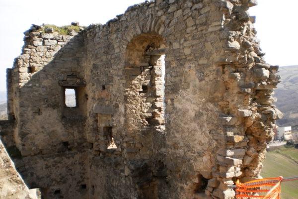 castello_brindisi_di_montagna_nigro_impianti (32)