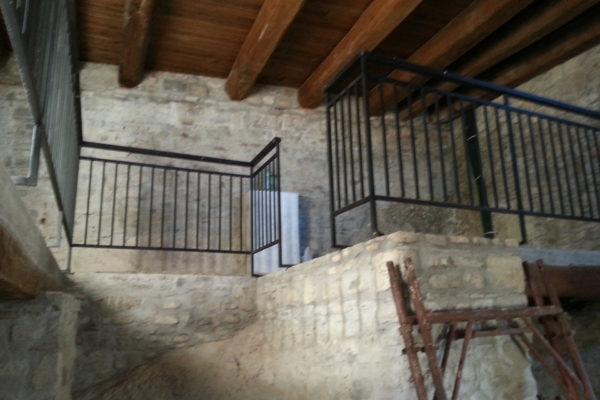 castello_brindisi_di_montagna_nigro_impianti (5)