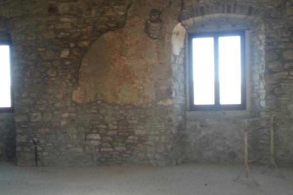 castello_brindisi_di_montagna_nigro_impianti (6)