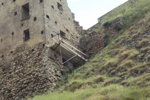 castello_brindisi_di_montagna_nigro_impianti (8)