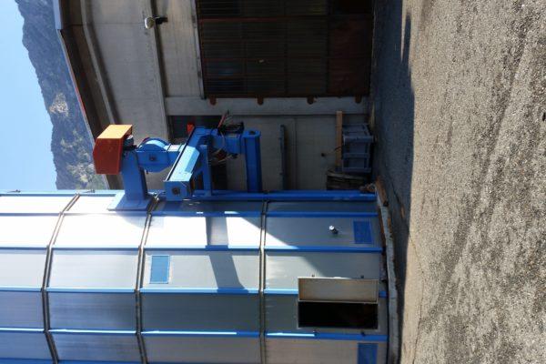 2015-Centrale a Biomasse Donnas e Villenueuve (AO) (5)
