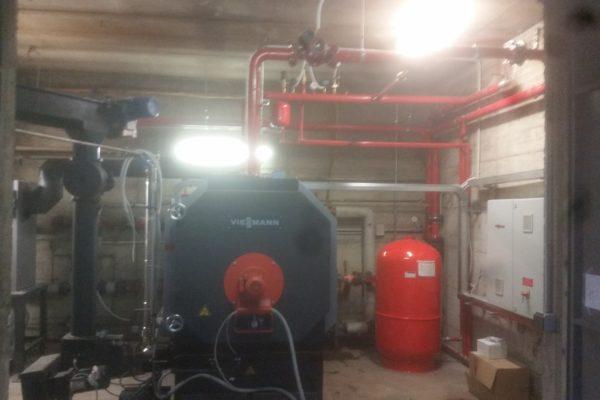 2015-Centrale a Biomasse Donnas e Villenueuve (AO) (7)