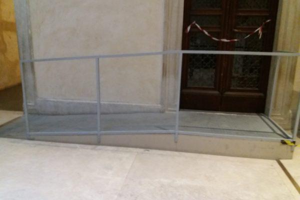 2017-Complesso Santa Maria della Scala Palazzo Squarcialupi Siena (SI) (4)