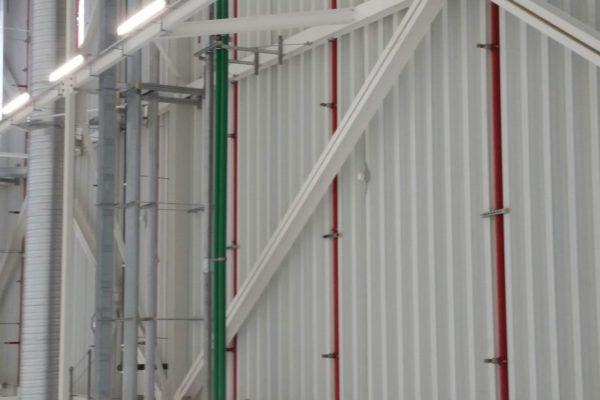 2018-Ampliamento Polo Industriale Modugno (BA) (17)