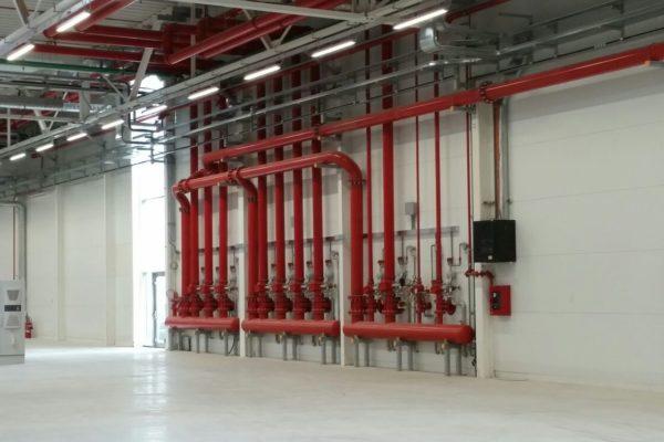 2018-Ampliamento Polo Industriale Modugno (BA) (3)