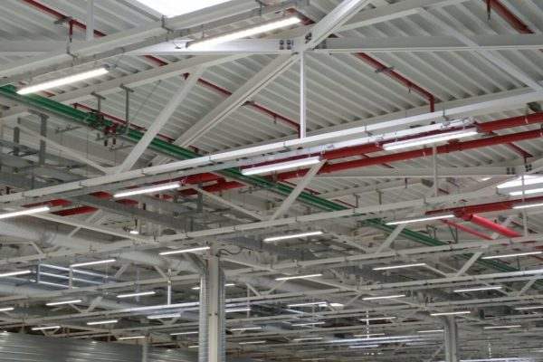 2018-Ampliamento Polo Industriale Modugno (BA) (5)