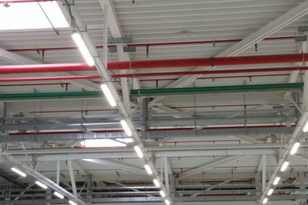 2018-Ampliamento Polo Industriale Modugno (BA) (9)